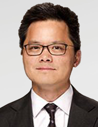Marc Chiang is a managing director at Duff & Phelps.