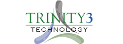 Duff & Phelps Advised Trinity3 Technology on its Recapitalization with Rotunda Capital Partners