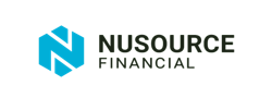 Nusource Financial