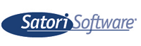 Satori Software